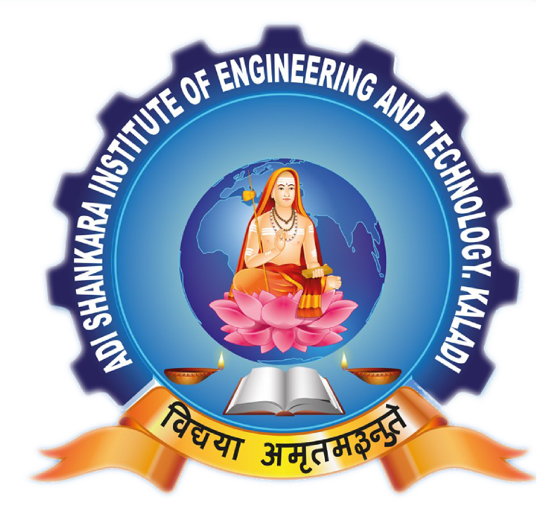 National Conference on Computational Techniques in Mechanical Engineering